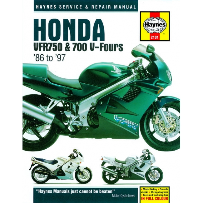 haynes+honda+750 700 86 97 vfr750f wiring diagram gandul 45 77 79 119  at readyjetset.co