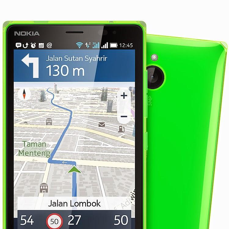 Daftar Hp Android Dual Sim Terbaik, Ponsel Android Dual Sim Terbaru