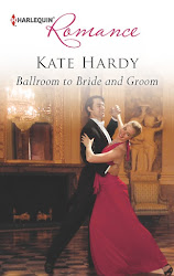 Ballroom to Bride and Groom (US)
