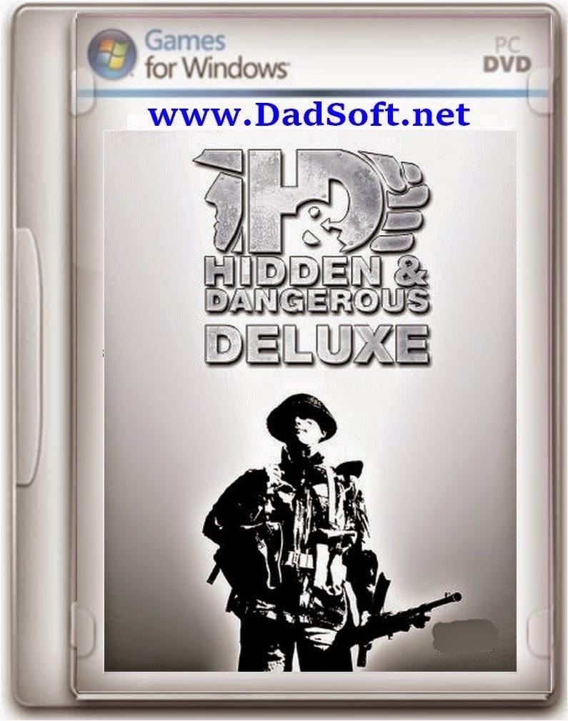how to download hidden vidoes