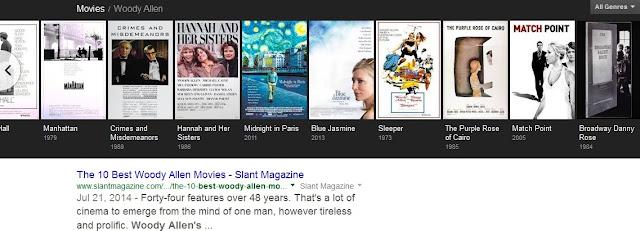 https://www.google.com/search?q=best+woody+allen+films&ie=utf-8&oe=utf-8