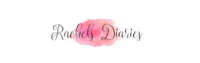 Rachel's Diaries