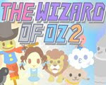 solucion juego The Wizard of Oz 2 guia