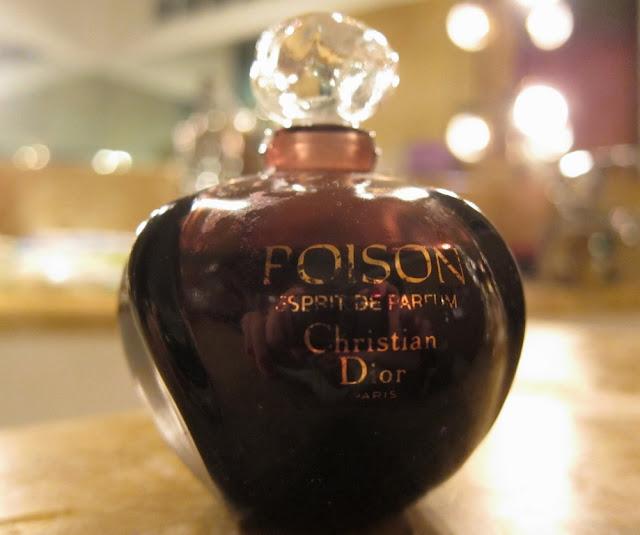 poison, le classique, alien, erbolario, tiarè, acqua di profumo, issey, abercrombie eau
