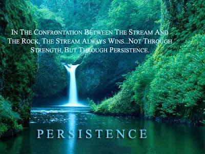 Wisdom Spiritual Quotes