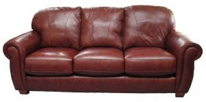 Tips How to Choose and Buy Leather Sofa