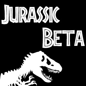 http://radiopodcastellano.es/podcast-jurassic-beta/
