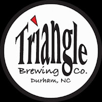 Triangle Brewing Co
