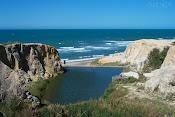 Brasil...Praia do Nordeste