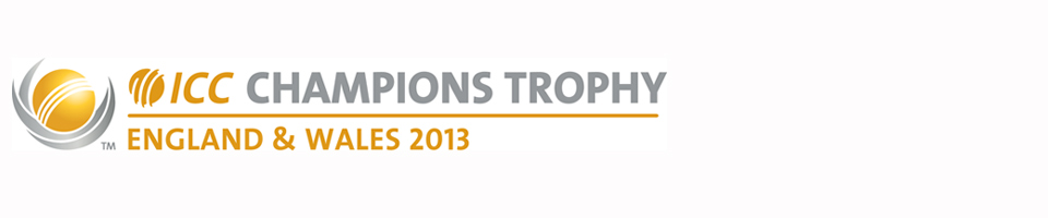 Champions Trophy highlights, Champions Trophy 2013 videos, CT 2013, Champions Trophy