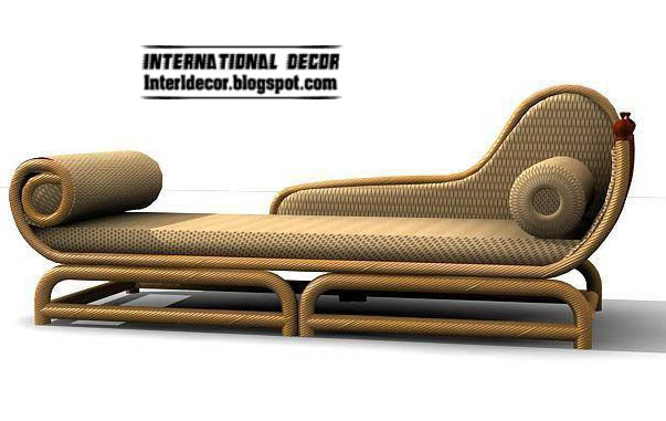 Ikea Sofa Design Nursing Luxury For Bedroom