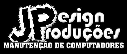 JP Design, Produções e Manutenção de Computadores