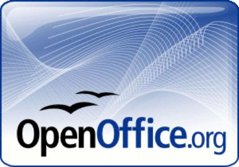 openoffice 3.3 logo. Openoffice 3.3 2011 is the
