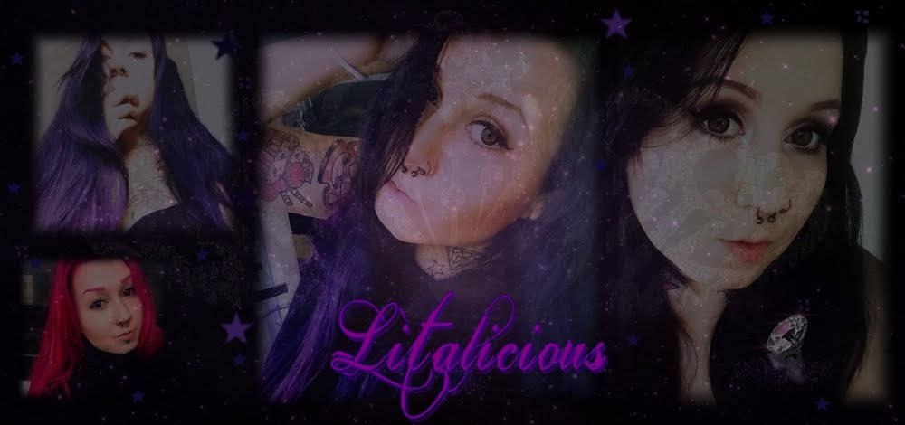 Litalicious