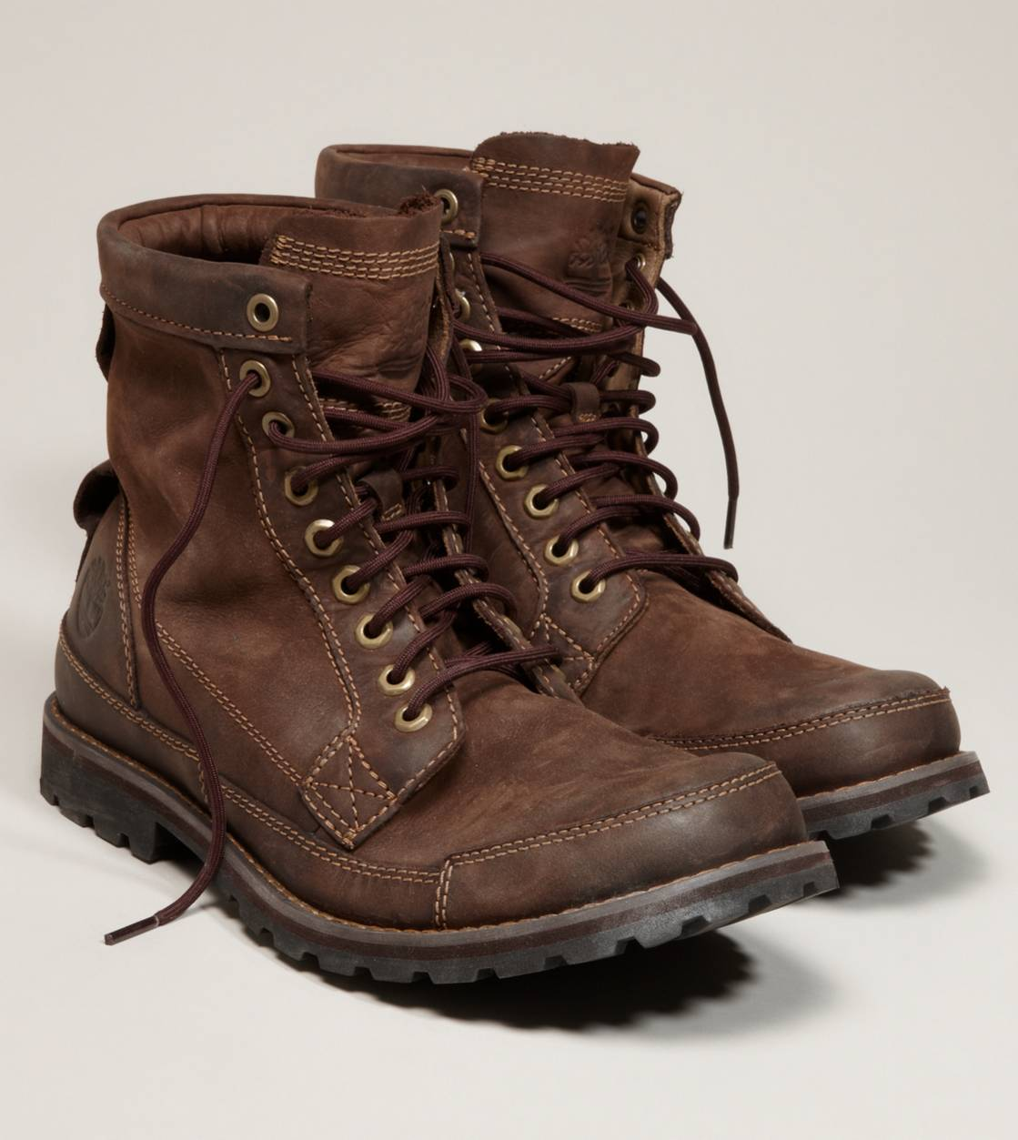 Product Features Timberland PRO 24/7 Comfort Suspension to support the arch and.