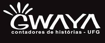 Grupo GWAYA