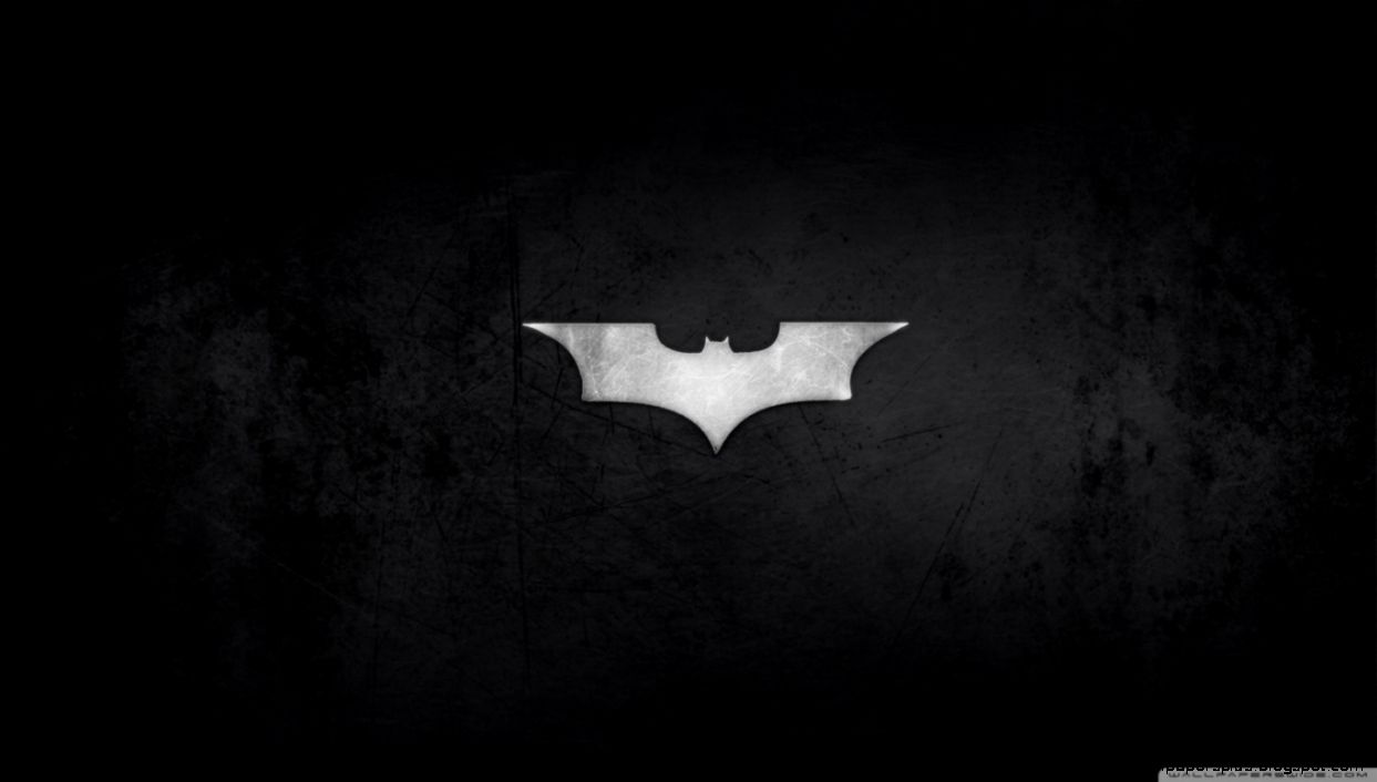 Batman Logo HD desktop wallpaper  High Definition  Fullscreen
