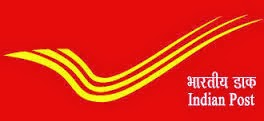 Rajasthan Post Office Recruitment 2014