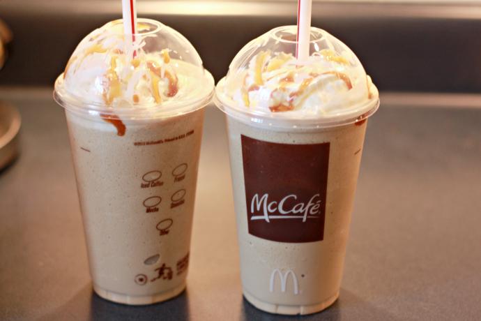mccafe-caramel-frapp