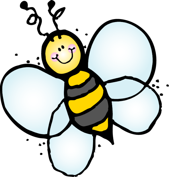 brinkman's bee bucks