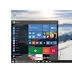 Windows 10: ΔΩΡΕΑΝ για χρήστες 7/8.1 , με νέο Spartan browser, ψηφιακή βοηθό Cortana και επικοινωνία με XBox (vid)