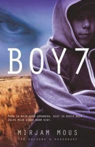 https://www.goodreads.com/book/show/7020842-boy-7?from_search=true