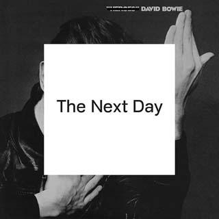 David Bowie – Dirty Boys Lyrics | Letras | Lirik | Tekst | Text | Testo | Paroles - Source: emp3musicdownload.blogspot.com