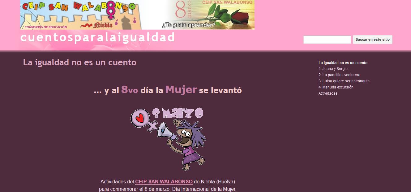 https://sites.google.com/site/cuentosparalaigualdad/