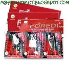 http://www.agenobatabe.com/2013/07/toko-obat-ejakulasi-dini-foredi-gel-di.html