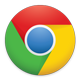 Free Download Software Google Chrome 33.0.1750.117