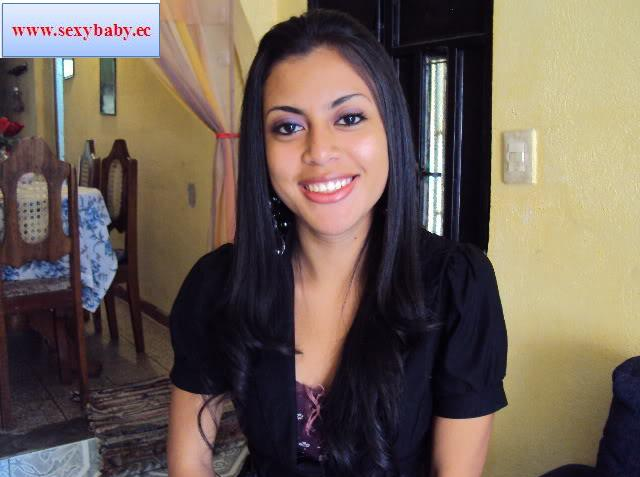 Adolesentes latinass videochat gratis con chicas desnudas 61