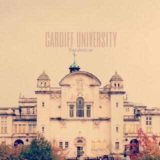 cardiff university univeristy cardiffuni mainbuildingcardiff cardiffbuilding cardiffcity beautiful