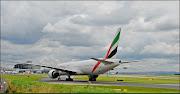 Manchester Airport (IATA: MAN, .