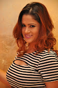 Shilpa Chakravarthy New Photos gallery-thumbnail-16