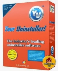 Free Download Your Uninstaller 7 Pro Full Version With Serial
