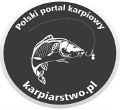 Portal karpiarstwo.pl