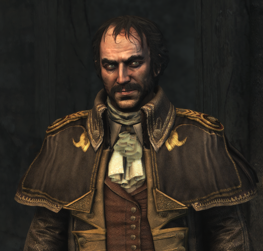 Assassin's Creed 3 (PC) Download ~ Gaming Devils