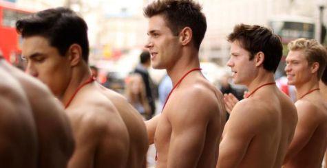 gay a macerata cerco gay firenze