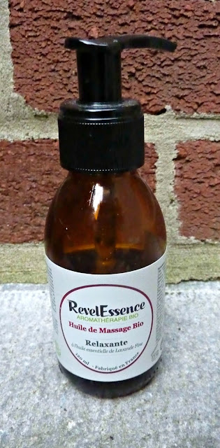 alt-huile-massage-relaxante-bio-revelessence