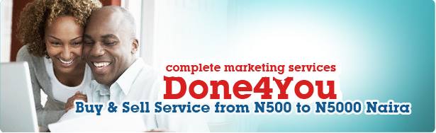 Online payment options in nigeria