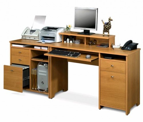 office furniture desks computer desks ideas to improve