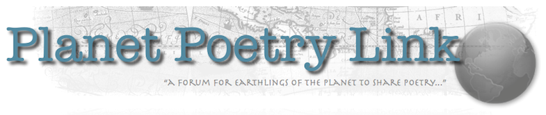 Planet Poetry Link