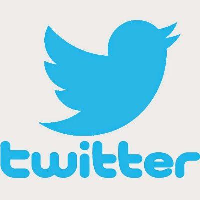 ПОСЛЕДВАЙ МЕ В Twitter