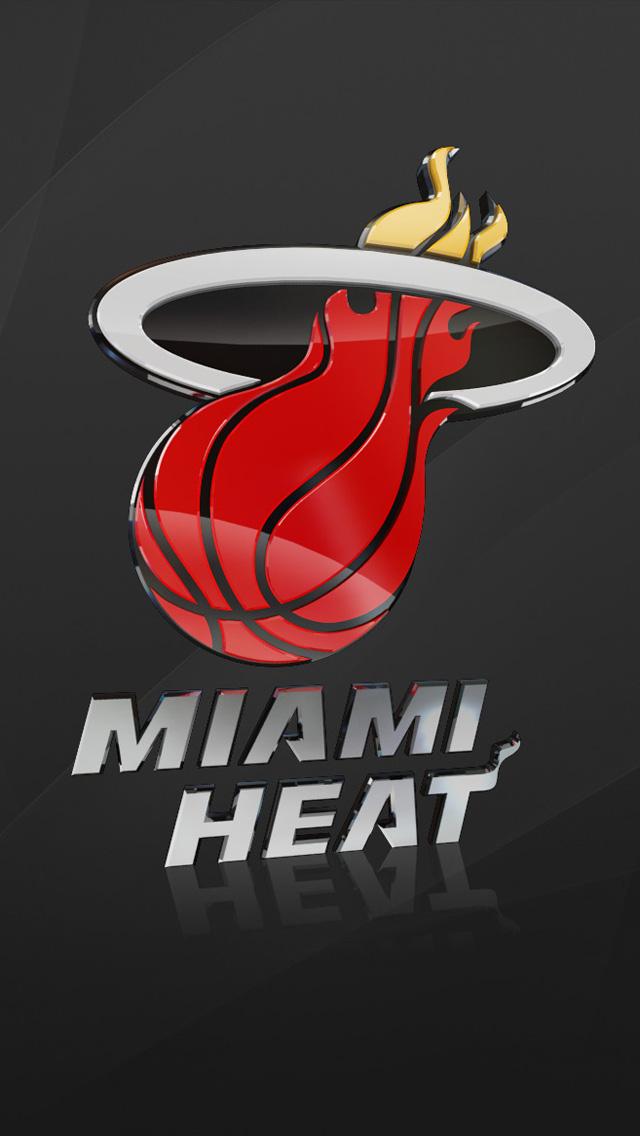 Miami Heat 3D Live Wallpaper Download - Miami Heat 3D Live .