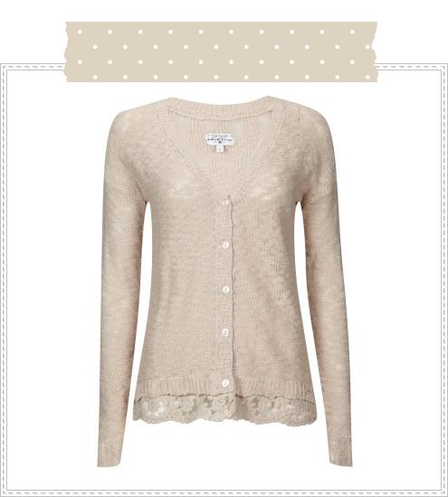http://www.fashionid.de/tom-tailor/damen-cardigan-mit-spitzenbesatz-beige-9028284_10/