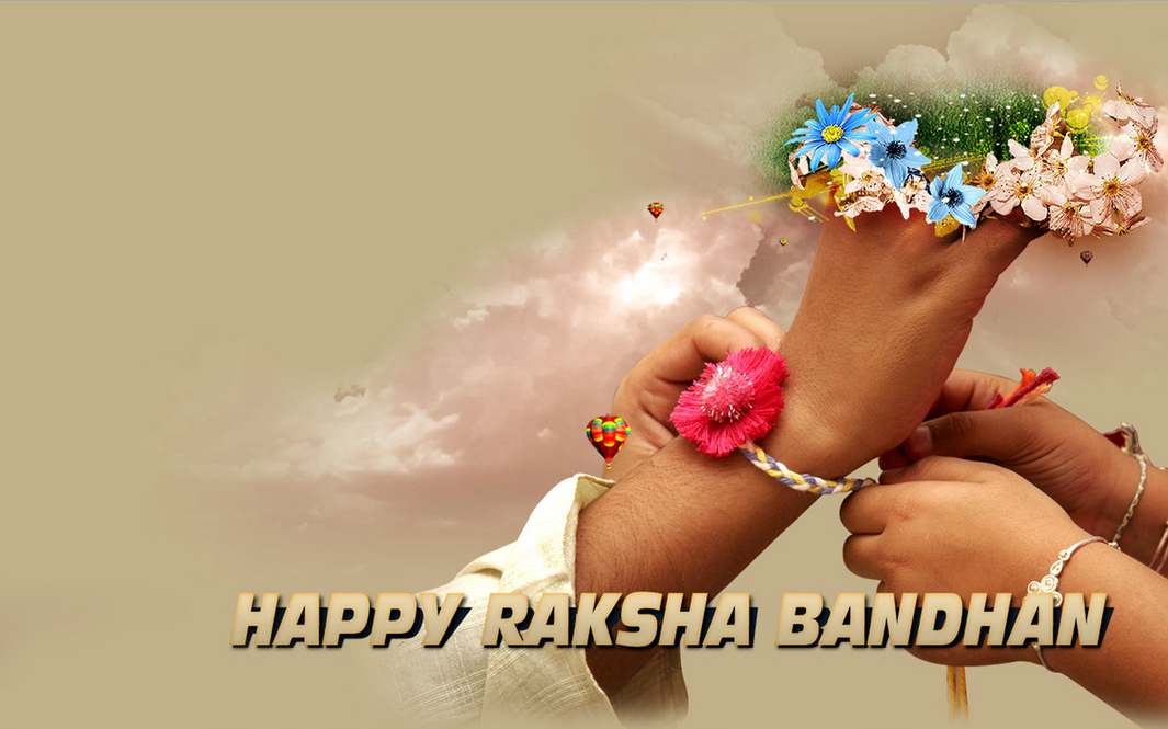 rakhi_2014_facts