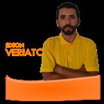 Edson Veriato