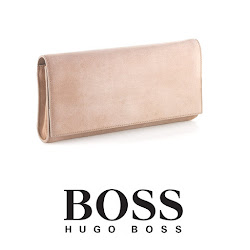 GİANVİTO ROSSİ Pumps HUGO BOSS Clutch Bag Princess Mary Style Fashion