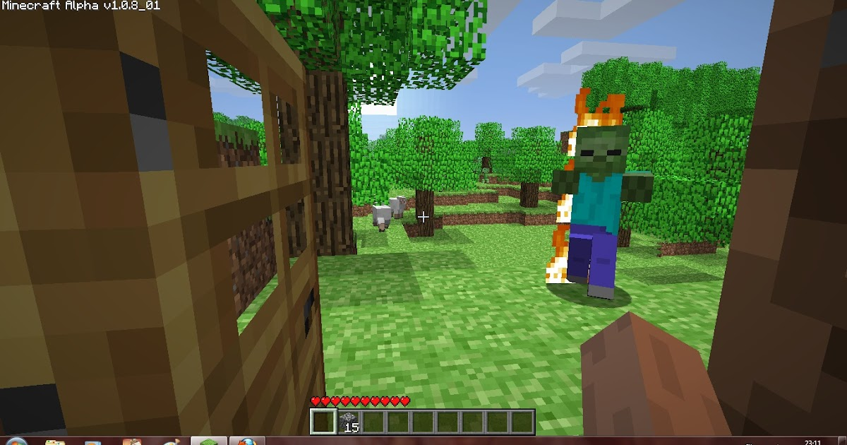 Minecraft Offline Download: What is Minecraft and how to ...