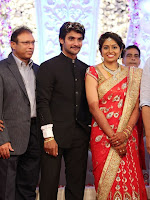 Aadi Arun Wedding Reception Photos-cover-photo